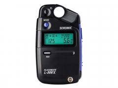 Sekonic Flashmate Posemeter/Flashmeter SE L308X