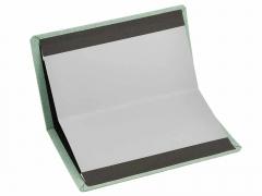 Sekonic Gray Card JL10