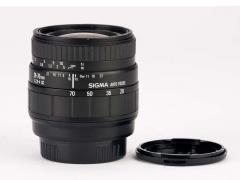 Sigma 28-70mm f/2.8-4 Canon EOS (S/H)