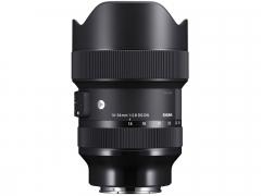 Sigma AF 14-24mm F2.8 DG DN F/L-MOUNT Art