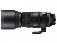 Sigma AF 150-600mm F:5-6.3 DG DN OS SPORT F/L-Mount