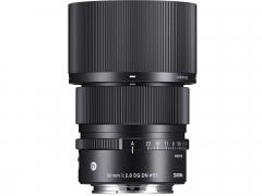 Sigma AF 90mm F2.8 DG DN (F/L-Mount) Contemporary