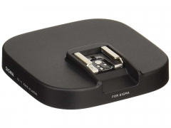 Sigma USB Dock FD-ll (Flash)