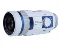 SiOnyx Aurora Sport Night Vision Scope