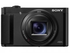 Sony CyberShot DSC HX99