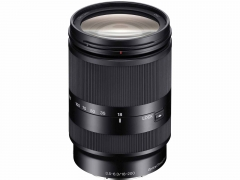 General Zoom Lenses
