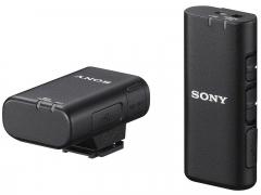 Sony ECM-W2BT Microphone Wireless
