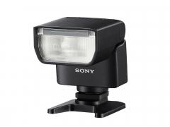 Sony External Flash HVL-F28RM