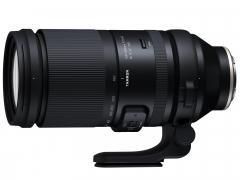 Tamron 150-500mm F/5-6.7 Di III VC VXD (Full-Frame)