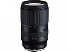 Tamron 18-300mm F:3.5-6.3 Di III-A VC VXD