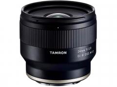Tamron 24mm F:2.8 DI III OSD M1:2 Macro Sony FE