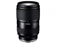 Tamron 28-75mm F2.8 Di III VXD G2 Sony E