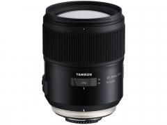 Tamron 35mm F:1.4 Di USD