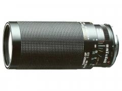 Tamron 70-210 f/3.5 Olympus Fit S/H