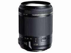 Tamron Lenses