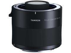 Tamron Teleconverter 2.0x