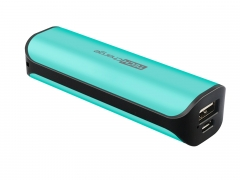 TechLink 3400mah Battery Backup With Apple Cable