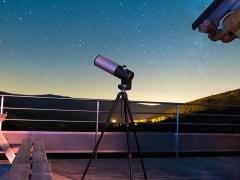 Telescopes & Microscopes