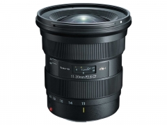 Tokina atx-i 11-20mm f2.8 CF