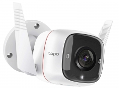 TP-Link Tapo C310 Outdoor CCTV Camera