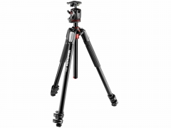 Tripods Supports