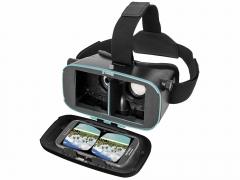 VR Goggles Head Sets