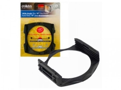 Cokin Wide Angle P-Series Filter Holder + CAT