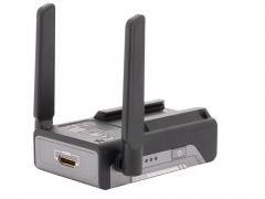 Zhiyun Wireless Video Receiver COV-02