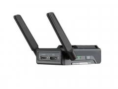 Zhiyun Wireless VT COV-01