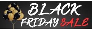 Camera Centre Black Friday Sale & Cyber Monday Sale 2020