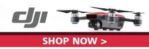 DJI Drones Ireland Shop Now
