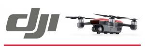 DJI Drones Ireland