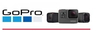 Gopro Action Cameras Ireland