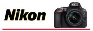 Nikon Ireland Cameras