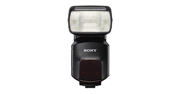 for Sony Alpha a99 II Swivel Head Compact LCD Mult-Function Flash Bounce Multi-Interface