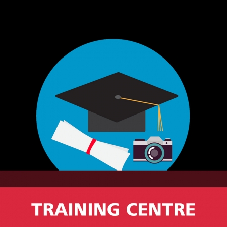 Camera Training Centre