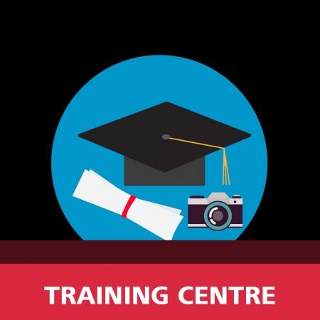 Camera Training Centre