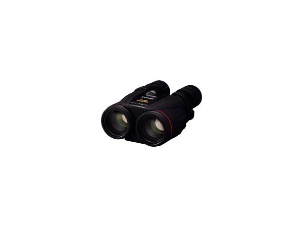 Canon 10x42L IS WP Image Stabilised Binoculars