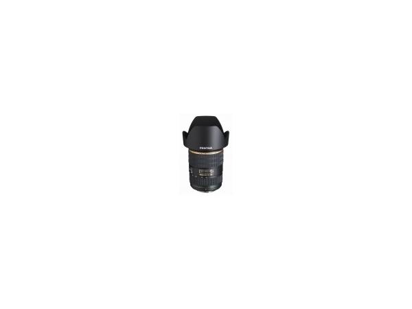 Pentax SMC-DA* 16-50mm f/2.8 ED AL (IF) SDM