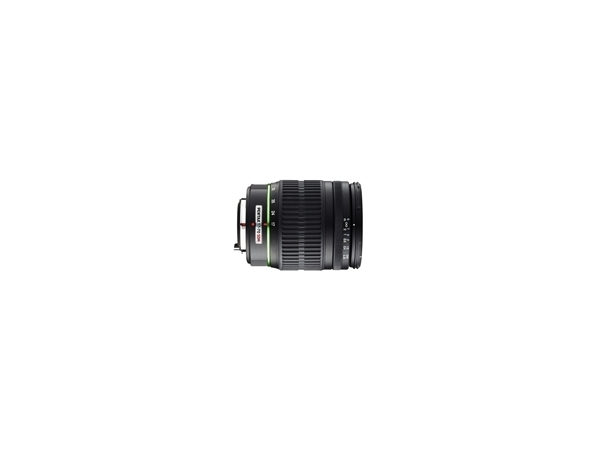 Pentax SMC-DA 17-70mm f/4 AL (IF) SDM