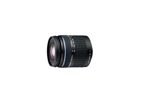 Olympus Zuiko ED 40-150mm F:3.5-4.5