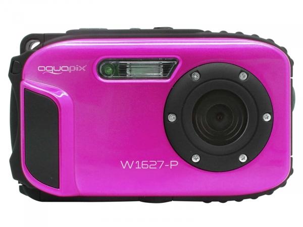 Aquapix W1627 Ocean HD Waterproof