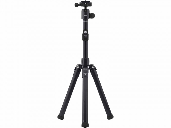Benro Tripods