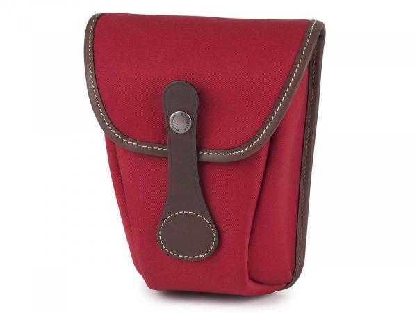 Billingham Avea 7 End Pocket Case