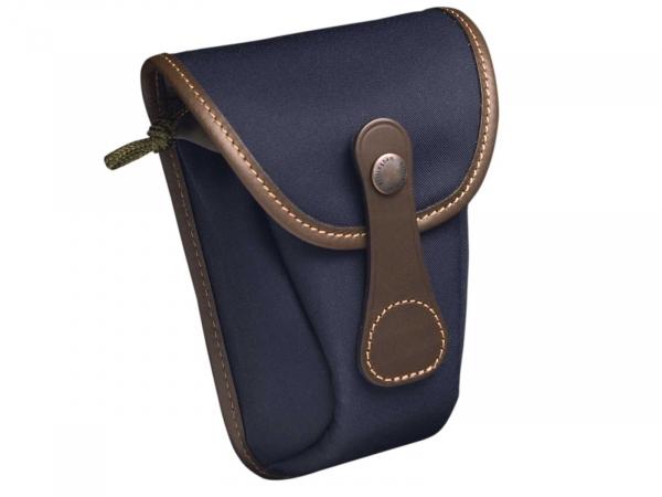 Billingham Avea 8 End Pocket Case