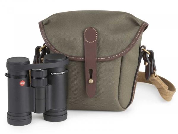 Billingham Galbin 10 Binocular Case