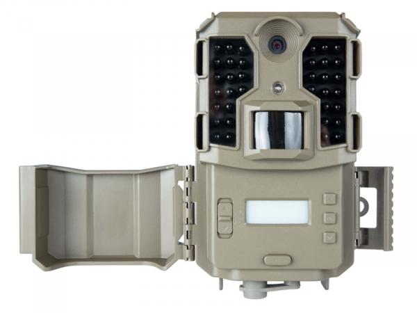Bushnell 20MP Prime L20 Tan Low Glow