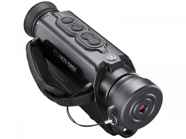 Bushnell Equinox X650 Night Vision With Illuminator