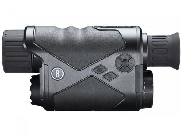Bushnell Equinox Z2 Night Vision 3x30 Monocular