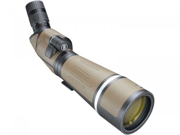 Bushnell Forge 20-60x80 Spotting Scope